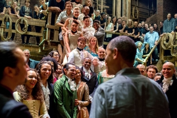 obama_greets_the_cast_and_crew_of_hamilton_musical_2015.jpg