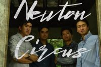 Newton Circus