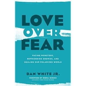 love-over-fear.jpg